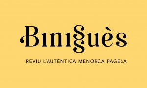 binissues-menorca-pagesa