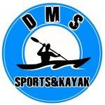 logo-dms-sportskayak