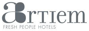 logo-artiem-hotels