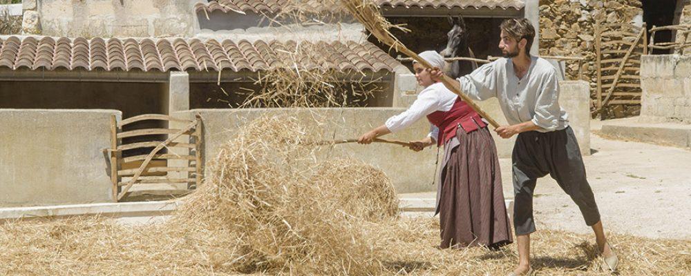 La Menorca más auténtica y tradicional de la mano de Binissués