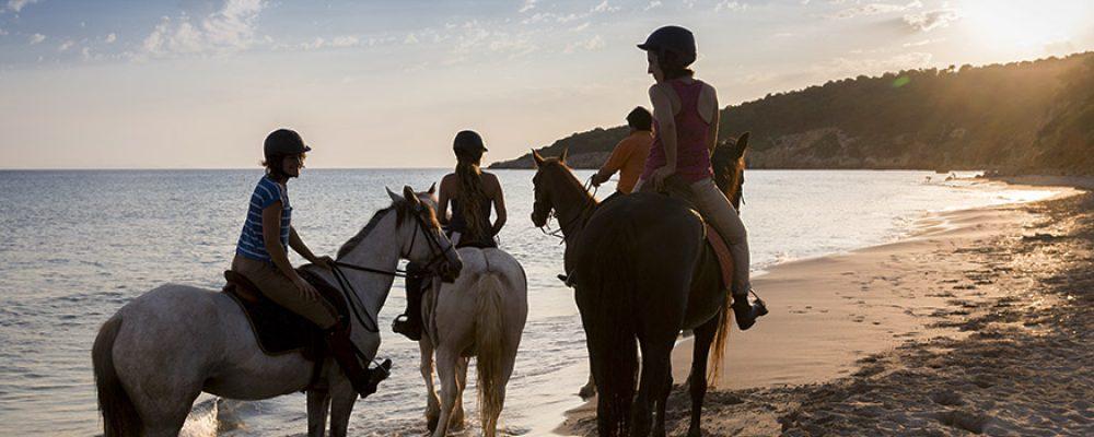 Escapada a Menorca de fin de semana (I)