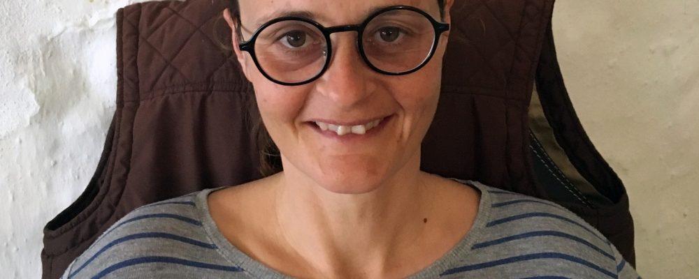 Entrevista a la Presidenta de Menorca Activa