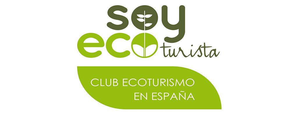 La Asociación Menorca Activa es admitida como miembro de la Asociación de Ecoturismo en España