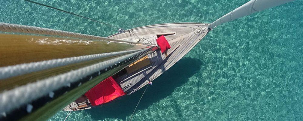 Menorca, la cuna del turismo activo