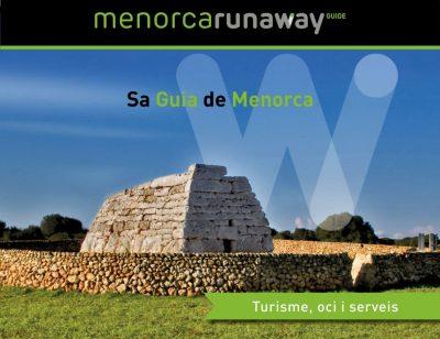 Menorca Runaway