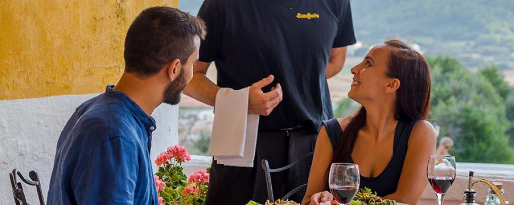 Menorca para los paladares más selectos (II)